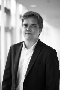 Esben Kjær Andersen