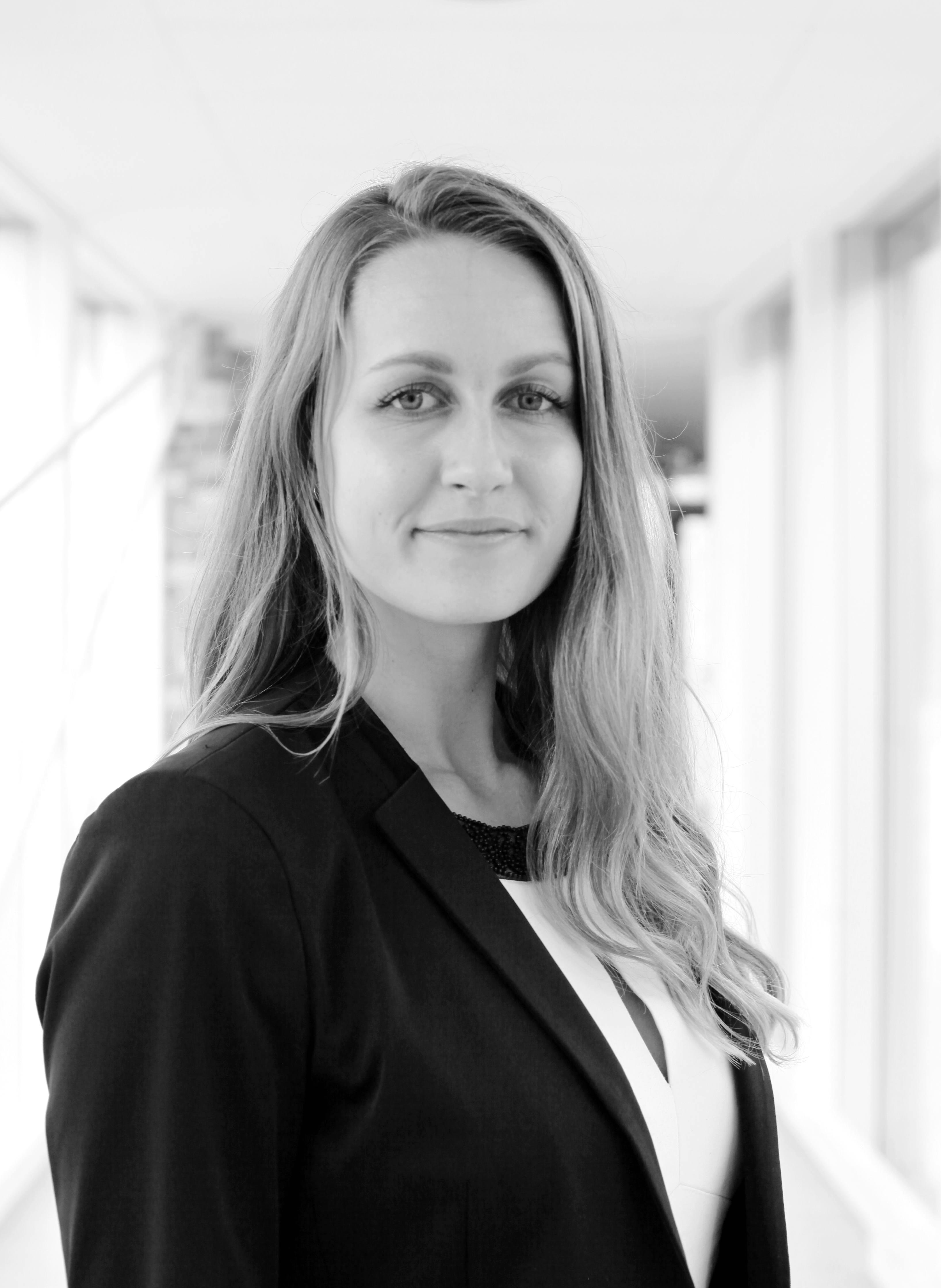 Simone Bjerring