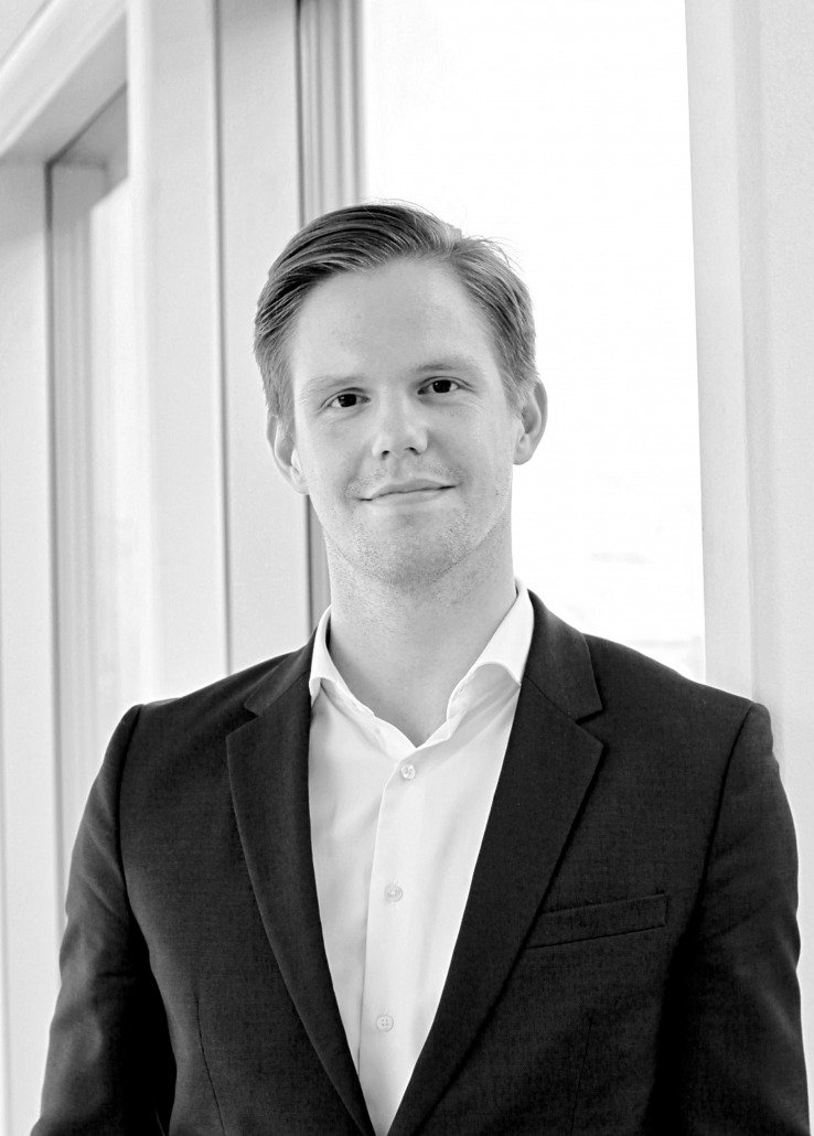 Anders Hein Vrå