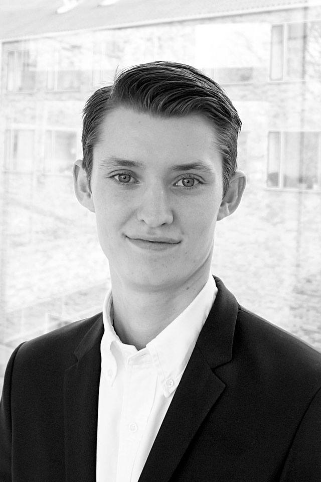 Mathias Hjermitslev Therkildsen