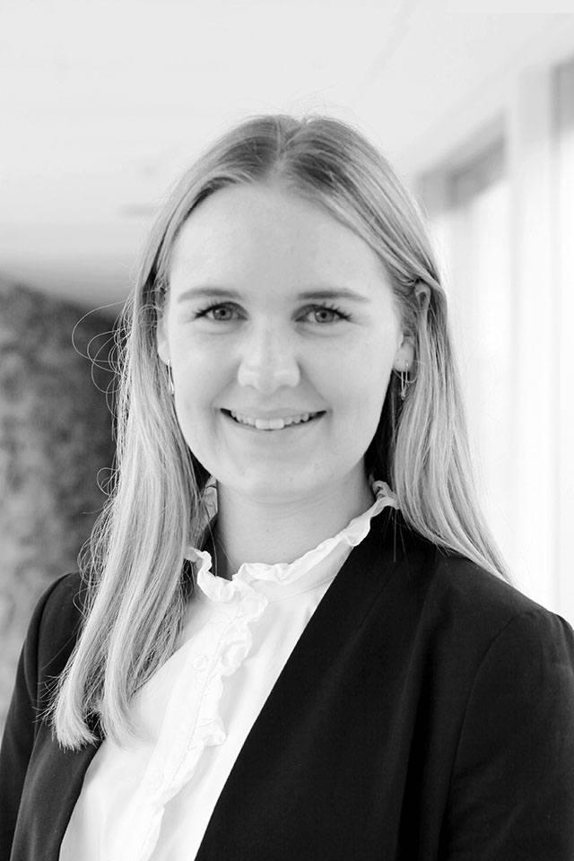 Maria Aunsholt Storgaard