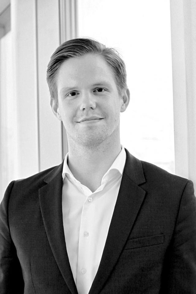 Anders Vrå