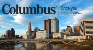Columbus IT – Cloud-konsulenter med kursmål i skyerne