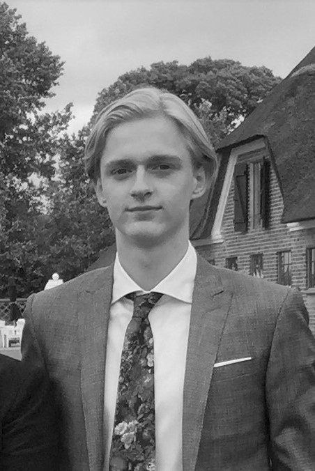 Anders Preetzmann