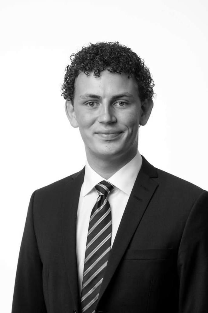 Rasmus Overgaard